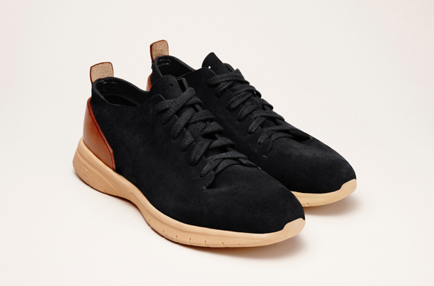 Feit Bio Trainer 1 Sneakers