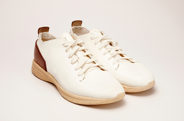 Feit Bio Trainer 1 Sneakers