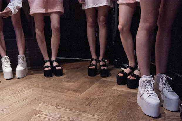 untitled-and-co-ss-14-show-1