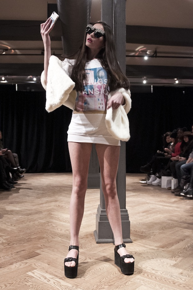 untitled-and-co-ss-14-show-4