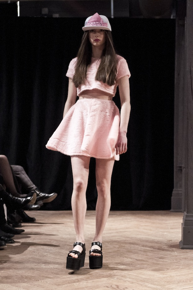 untitled-and-co-ss-14-show-5