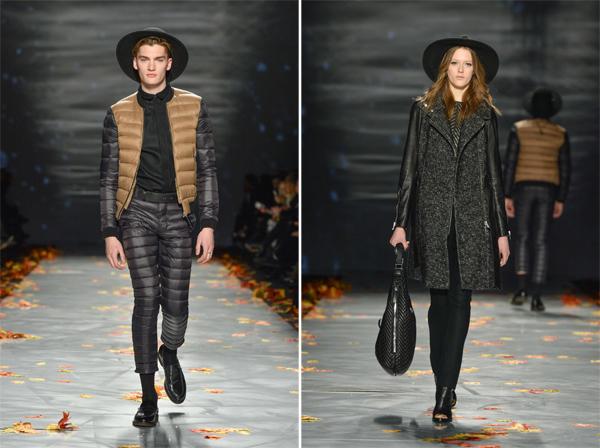 Mackage Fall Winter 2014 at Toronto Fashion Week-8