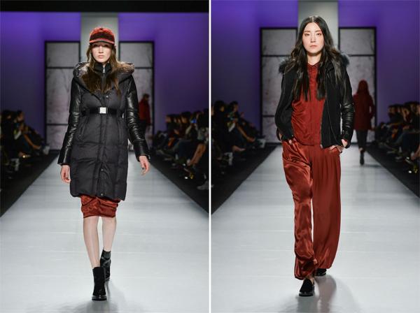 Soia & Kyo Fall Winter 2014-7