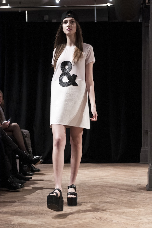 untitled-and-co-ss-14-show-8