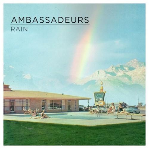 ambassadeurs-rain-artwork