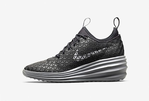lunarelite-sky-hi-city-pack-PR-1