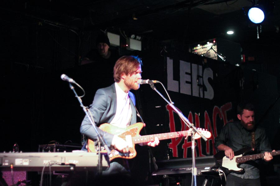 Darcys, Reuben & The Dark, NO Lee's March 25-14 Rochelle Latnisky-2646
