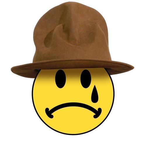 Pharrell Happy Woodkid Sad Remix