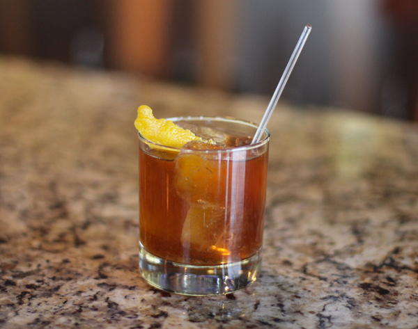 East Thirty Six Borsalino Cocktail-2