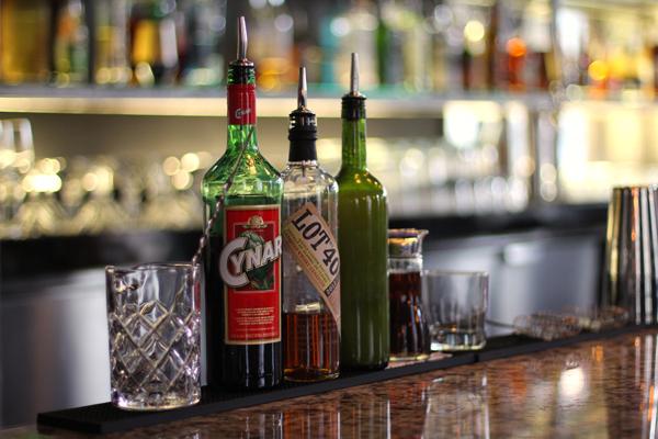 East Thirty Six Borsalino Cocktail-3