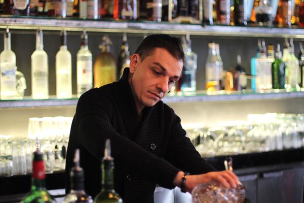 East Thirty Six Borsalino Cocktail-4