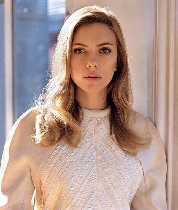 Scarlett Johansson for WSJ Magazine April 2014-4