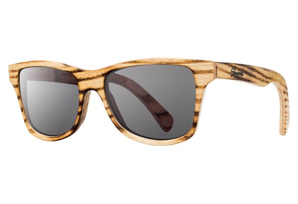 Shwood Louisville Slugger Sunglasses 1