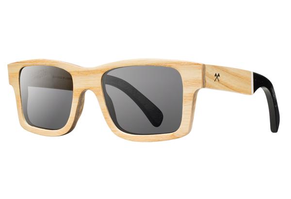 Shwood Louisville Slugger Sunglasses 2