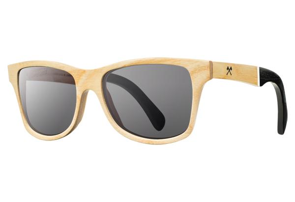Shwood Louisville Slugger Sunglasses 3