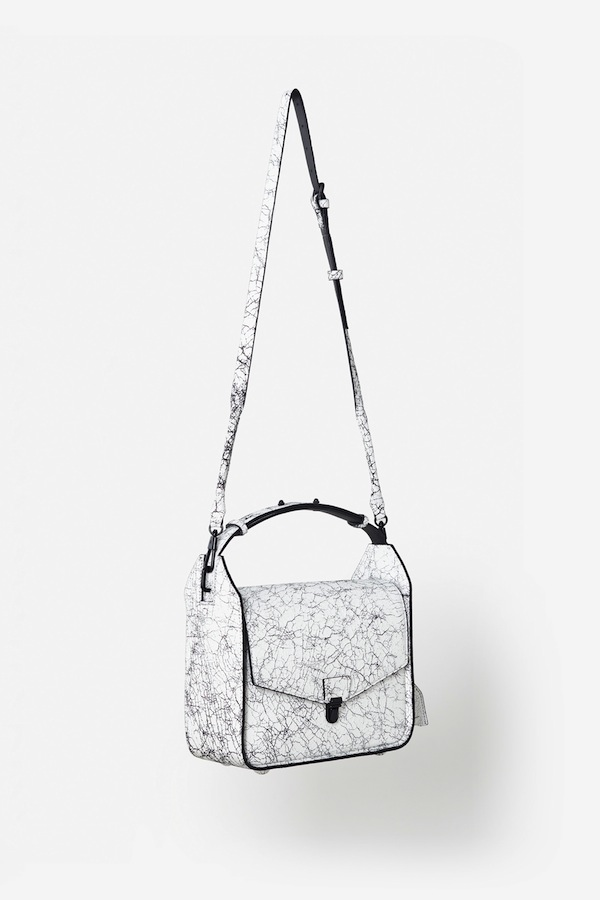 3.1 Phillip Lim Wednesday Bag-2