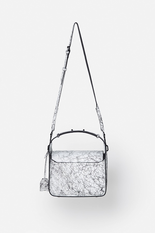 3.1 Phillip Lim Wednesday Bag-3