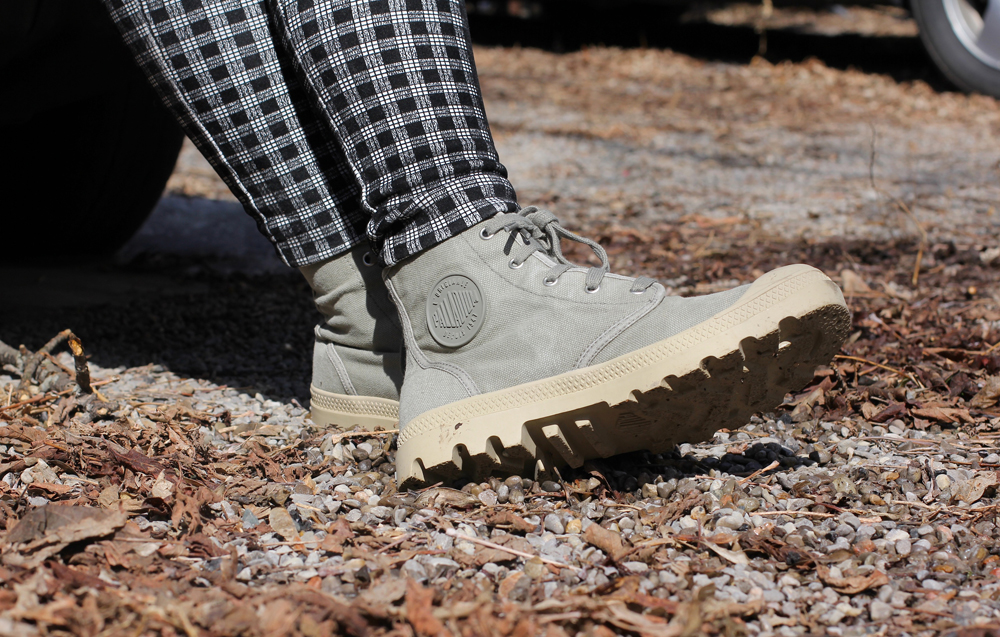Sidewalk Hustle x Palladium SS 2014-3