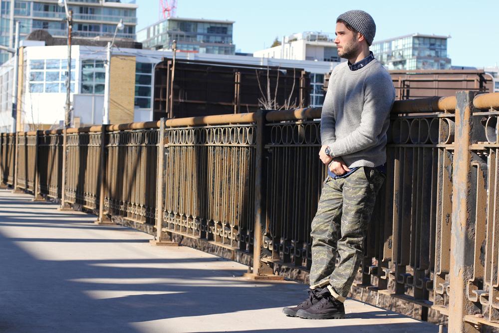 Sidewalk Hustle x Palladium SS 2014-6