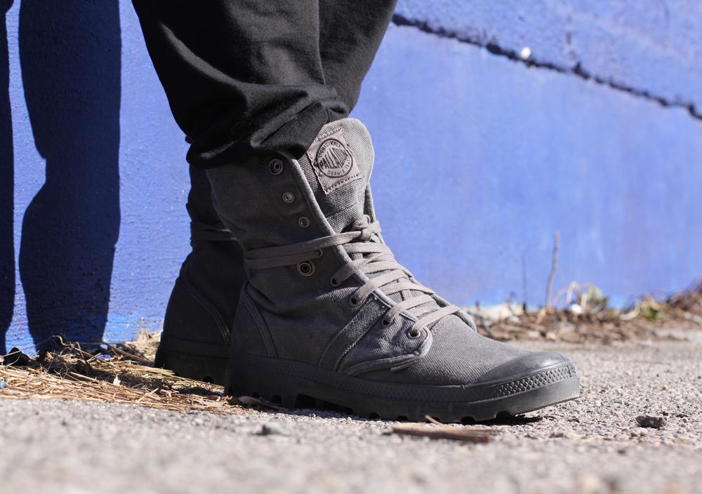 Sidewalk Hustle x Palladium SS 2014-7