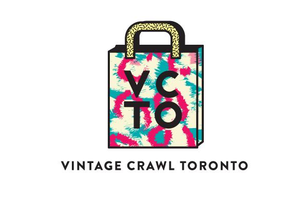 Vintage Crawl Toronto