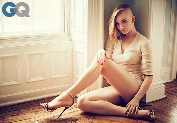 natalie-dormer-gq-magazine-april-2014-game-of-thrones-1