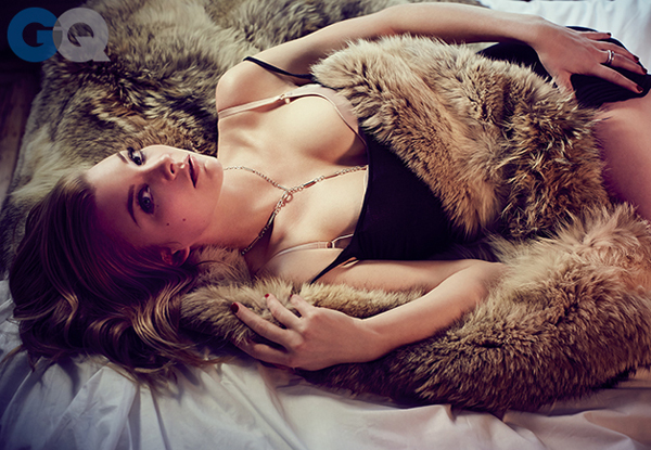 natalie-dormer-gq-magazine-april-2014-game-of-thrones-2