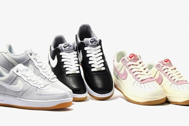 Nike-Air-Force-1-Seersucker-Pack-2