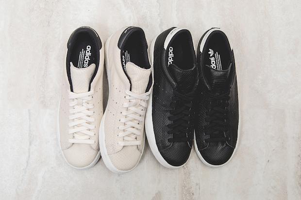 adidas-originals-matchplay-snake-1