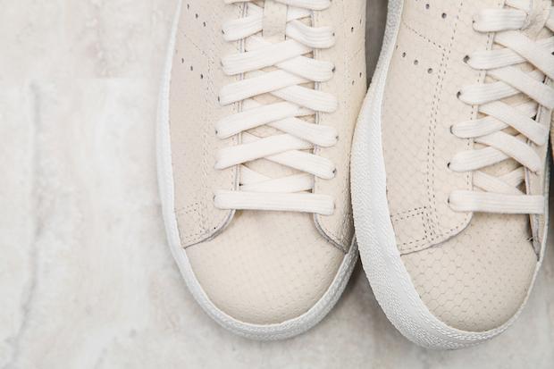 adidas-originals-matchplay-snake-3