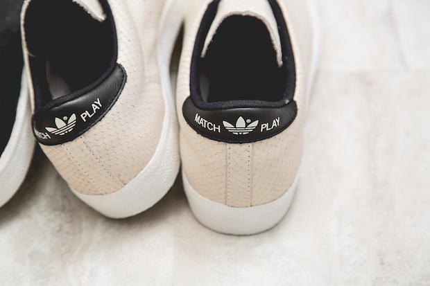 adidas-originals-matchplay-snake-4