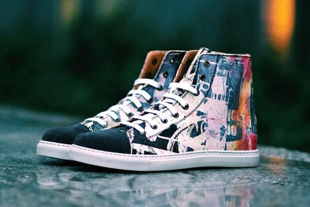 marc-jacobs-bast-sneaker-1