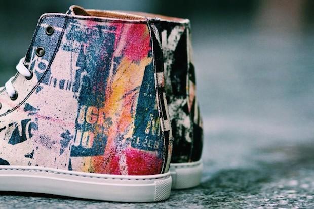 marc-jacobs-bast-sneaker-2