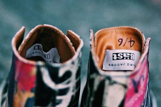 marc-jacobs-bast-sneaker-3