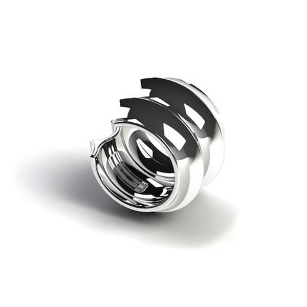 Pejic x Snyder Jewelry-1