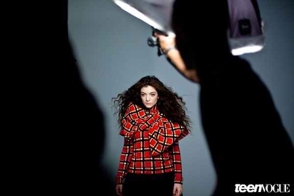 Lorde for Teen Vogue May 2014-13