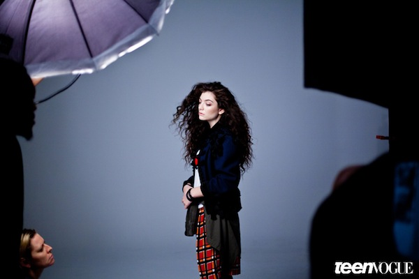 Lorde for Teen Vogue May 2014-14