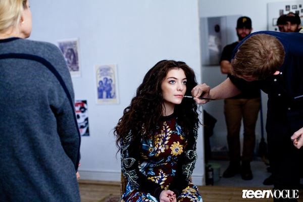 Lorde for Teen Vogue May 2014-3
