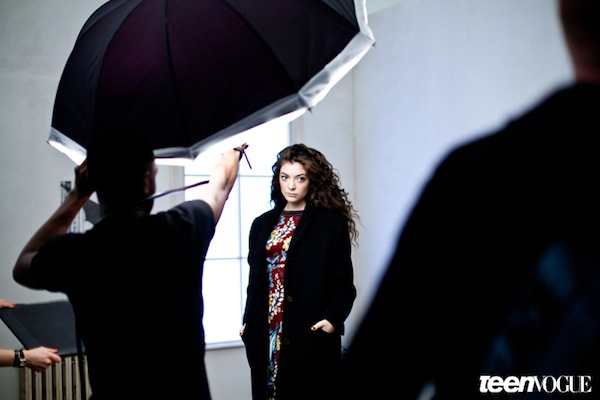 Lorde for Teen Vogue May 2014-7