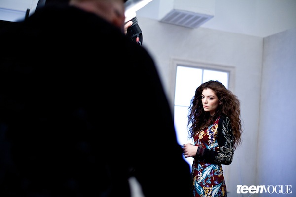 Lorde for Teen Vogue May 2014-9