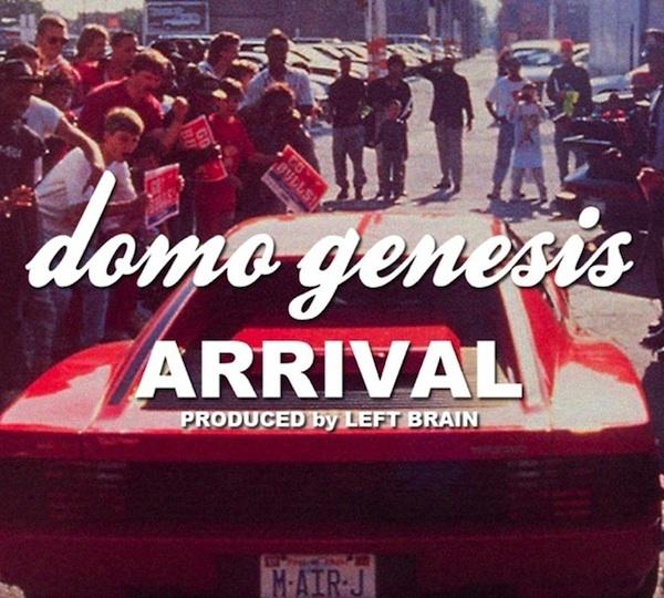 domo-genesis-arrival-artwork