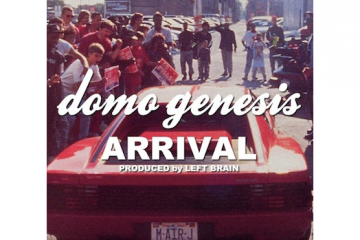 domo-genesis-arrival-featured