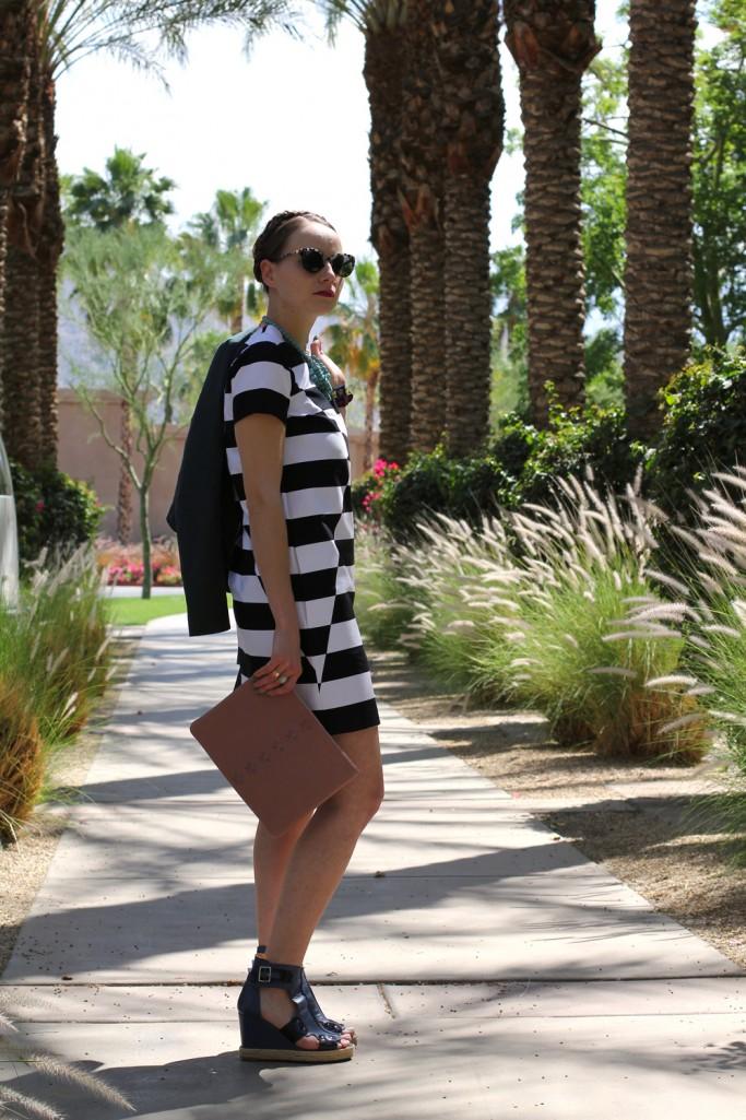 Coachella Festival Style-4
