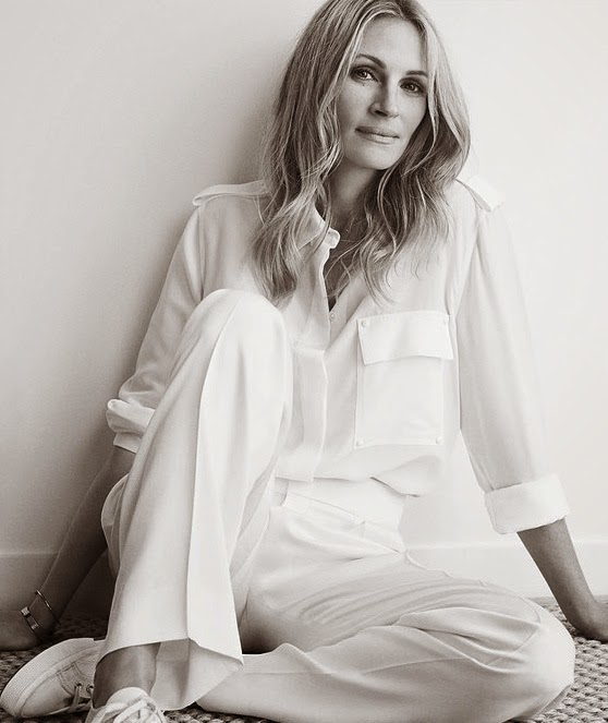 Julia Roberts for WSJ Magazine May 2014-3