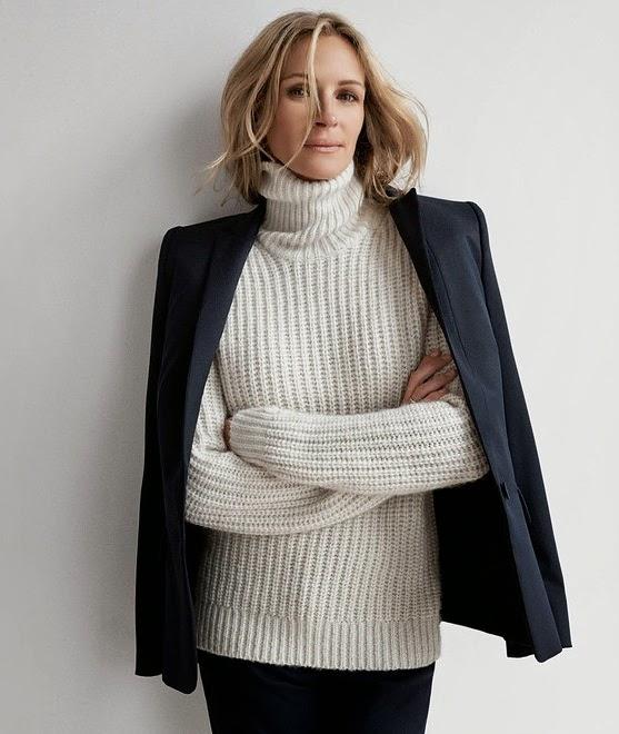 Julia Roberts for WSJ Magazine May 2014-4
