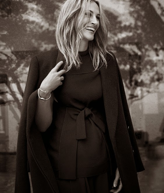 Julia Roberts for WSJ Magazine May 2014-6