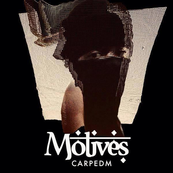carpe-dm-motives-artwork