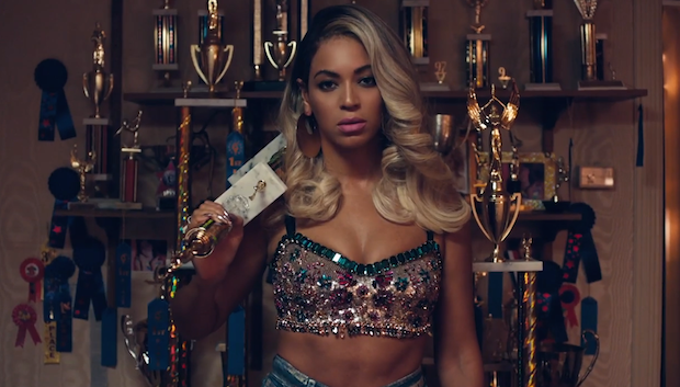 beyonce-pretty-hurts-video