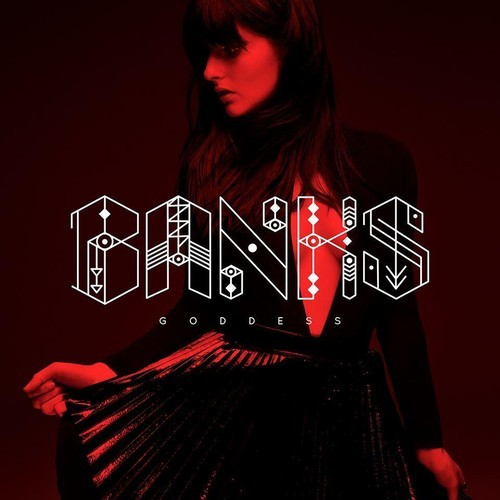 banks-goddess-artwork