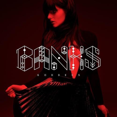 banks-goddess-artwork